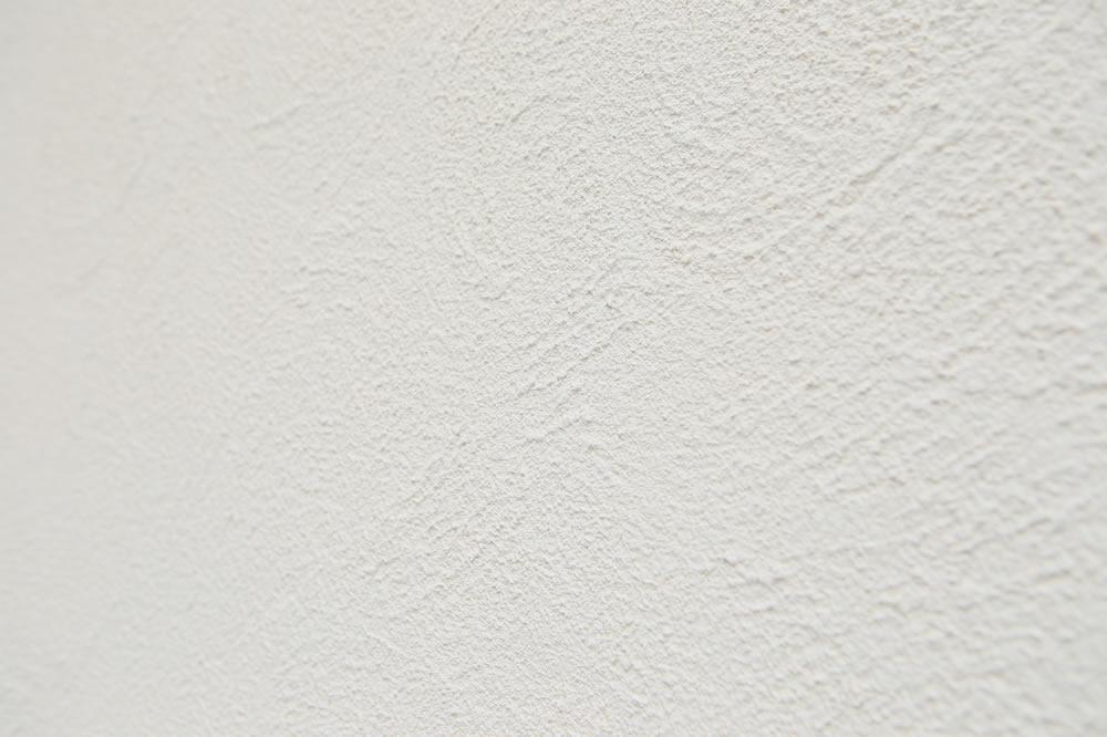 塗壁(Sto工法)