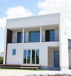 WTW HOUSE
