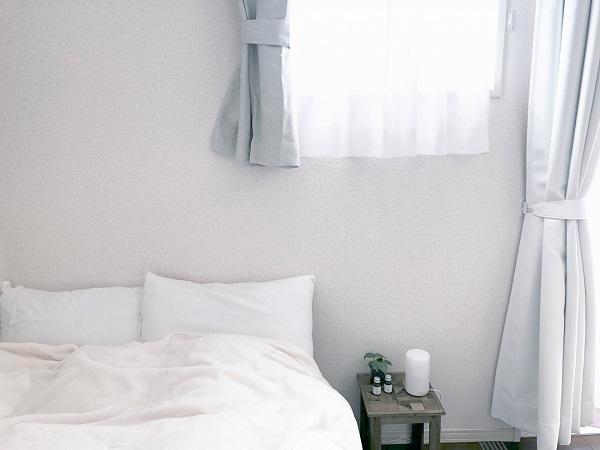 9.心地良い寝室づくりのポイントとは?ぐっすり眠るための環境づくり_1