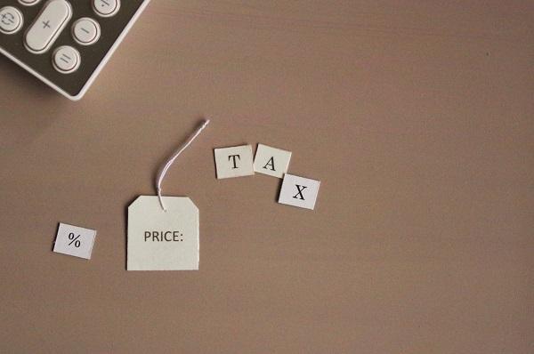 消費税が10%へ。増税に伴う住宅購入の基礎知識_2