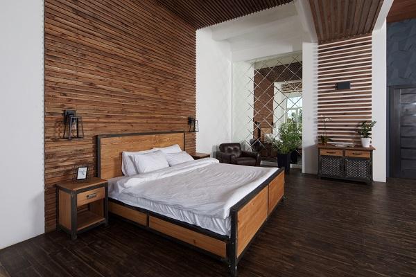 9.心地良い寝室づくりのポイントとは?ぐっすり眠るための環境づくり_2