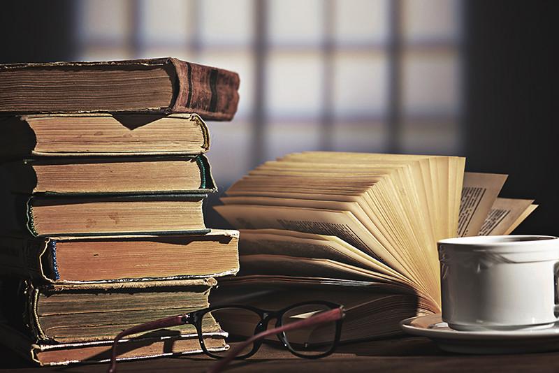 読書タイムを充実させる方法