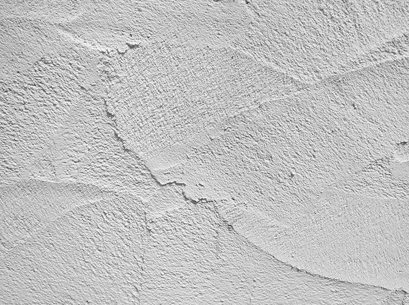 火山灰を原料にしたシラス壁