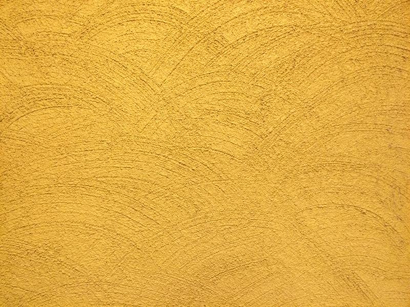 木の特長を残した和紙