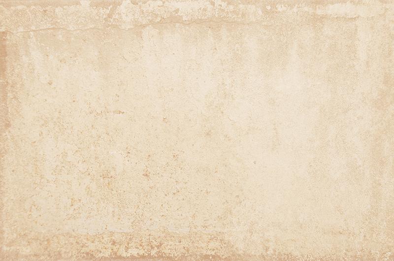 手漉きの和紙の壁紙