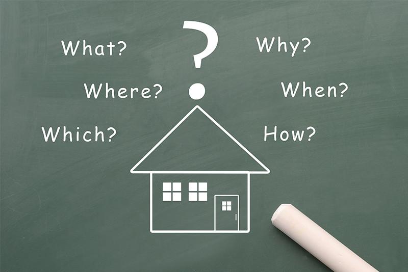 住宅ローンの借り換えってどんなもの?