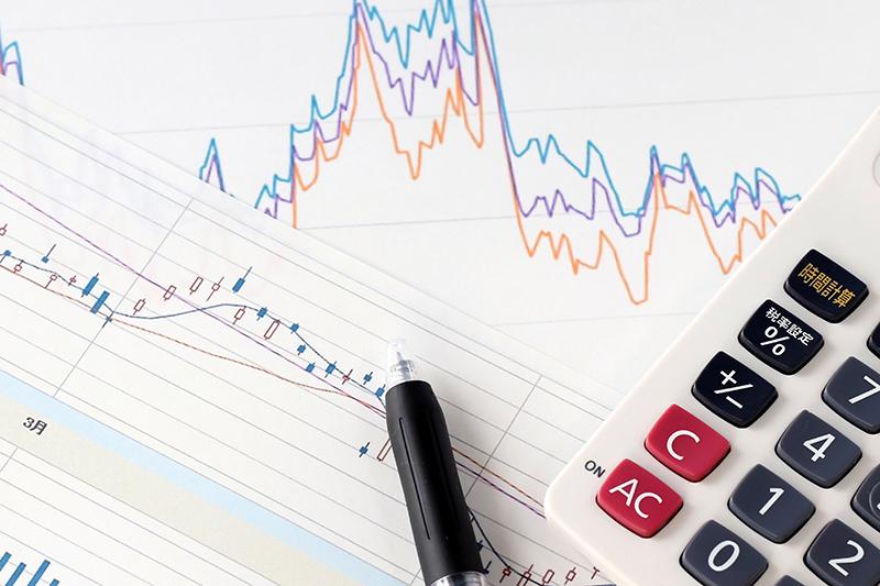 「全期間固定金利型」→「変動金利型」「固定期間選択型」