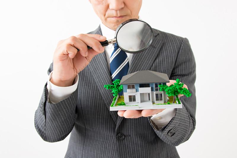 住宅ローンの審査は二段階ある